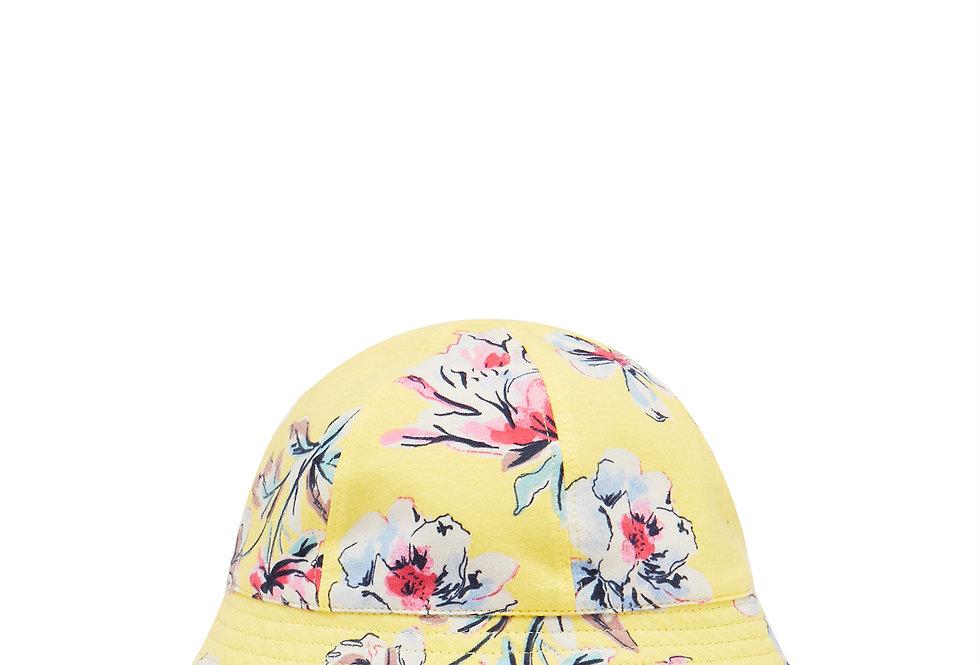 Joules Funseeker Reversible Sun Hat