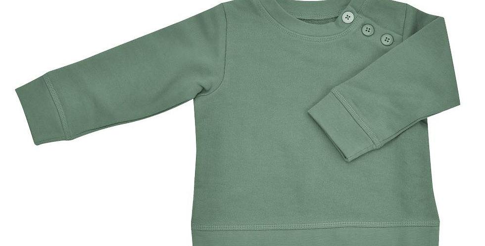 Pigeon Organic Sweatshirt