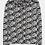 Thumbnail: White Stuff Loganberry Collared Shirt Grey Multi