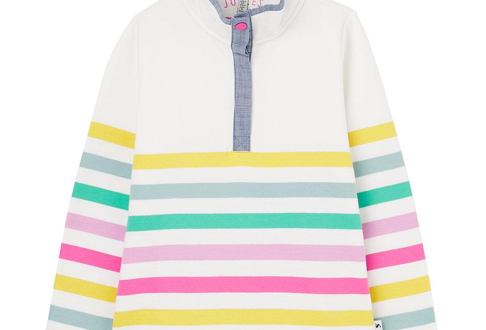 Joules Saunton Sweatshirt