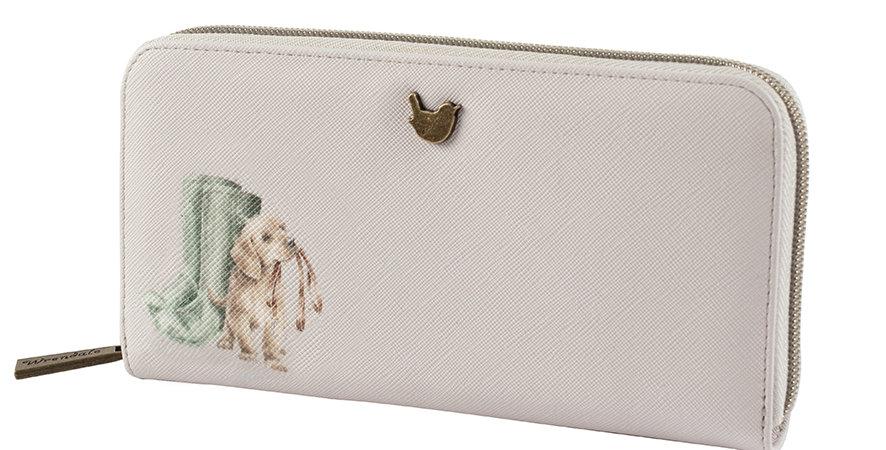 Wrendale Dog Wallet Purse