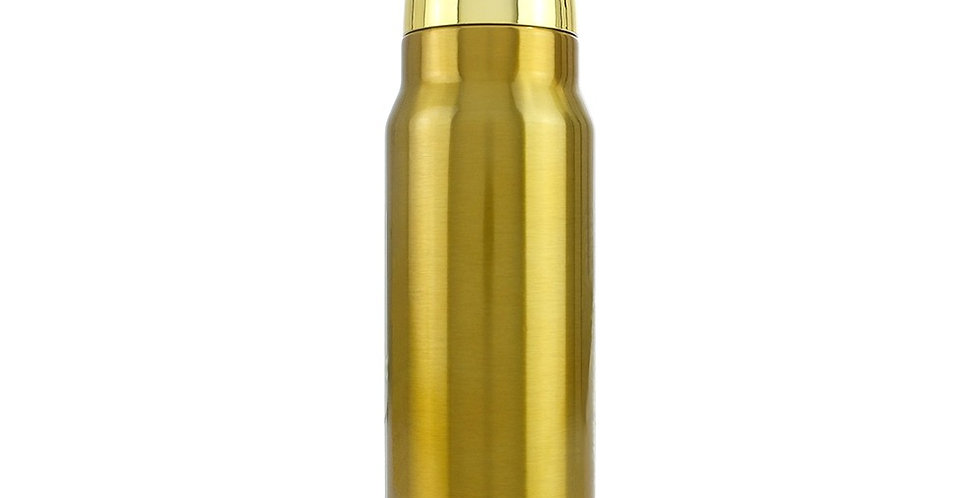 British Bag Company Cartridge Vacuum Flask