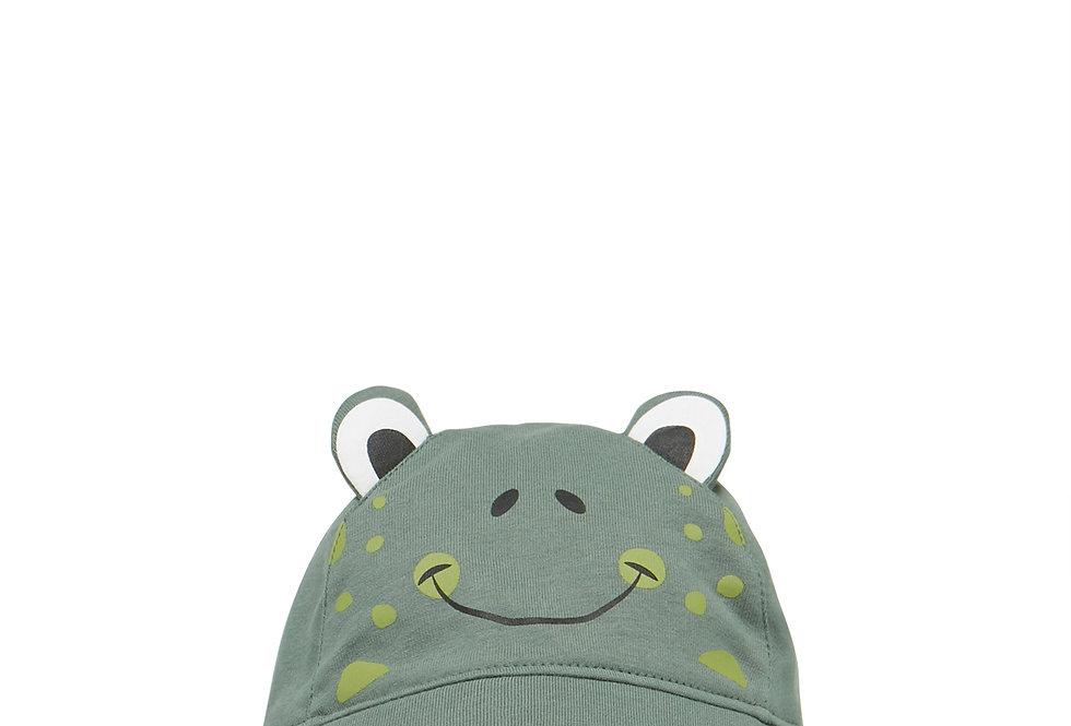 Joules Lenny Character Cap