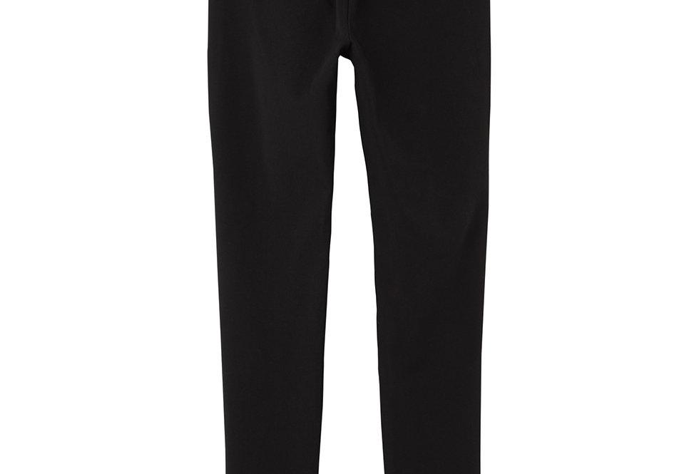 Joules Hepworth Trousers Black