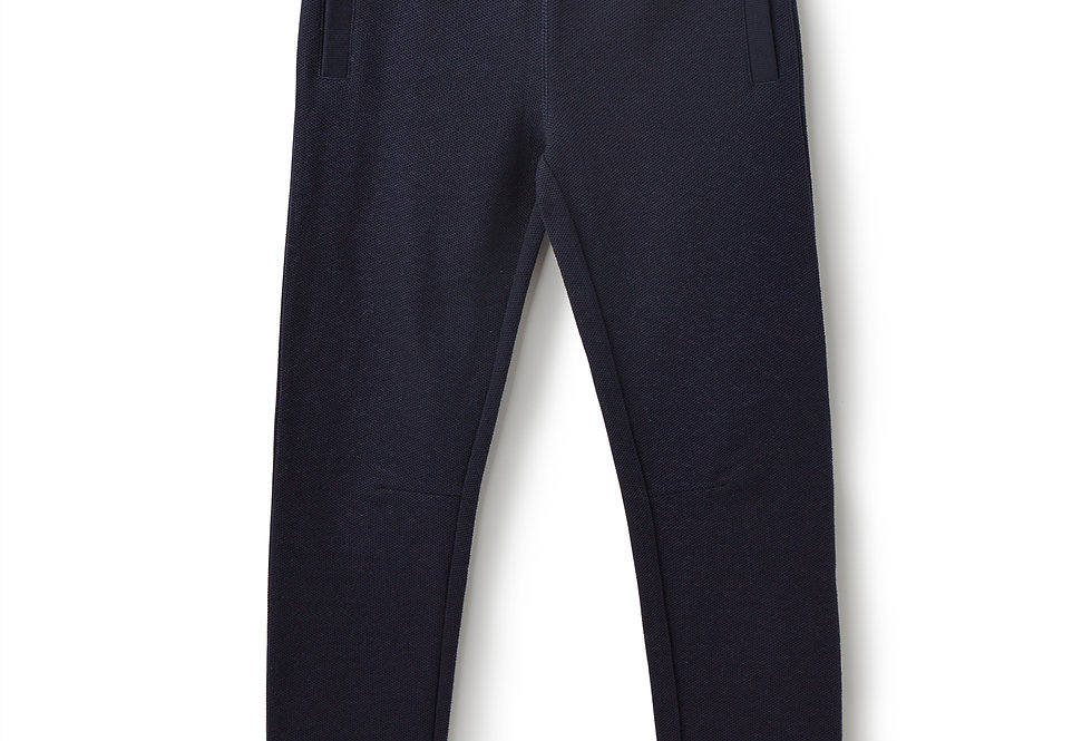 Joules Sid Navy Joggers