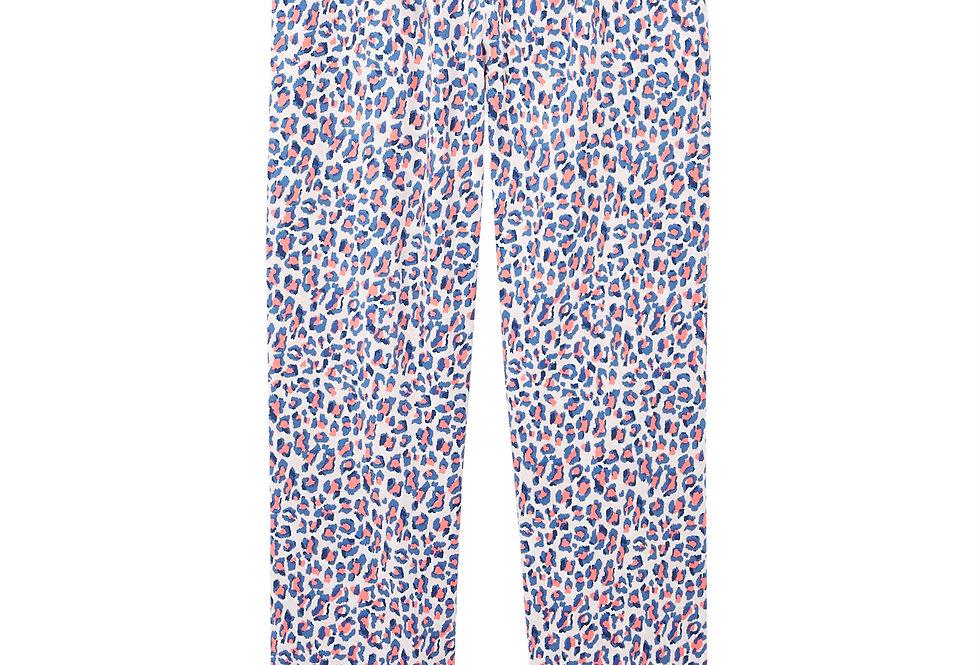 Joules Slumber Pyjama Bottoms
