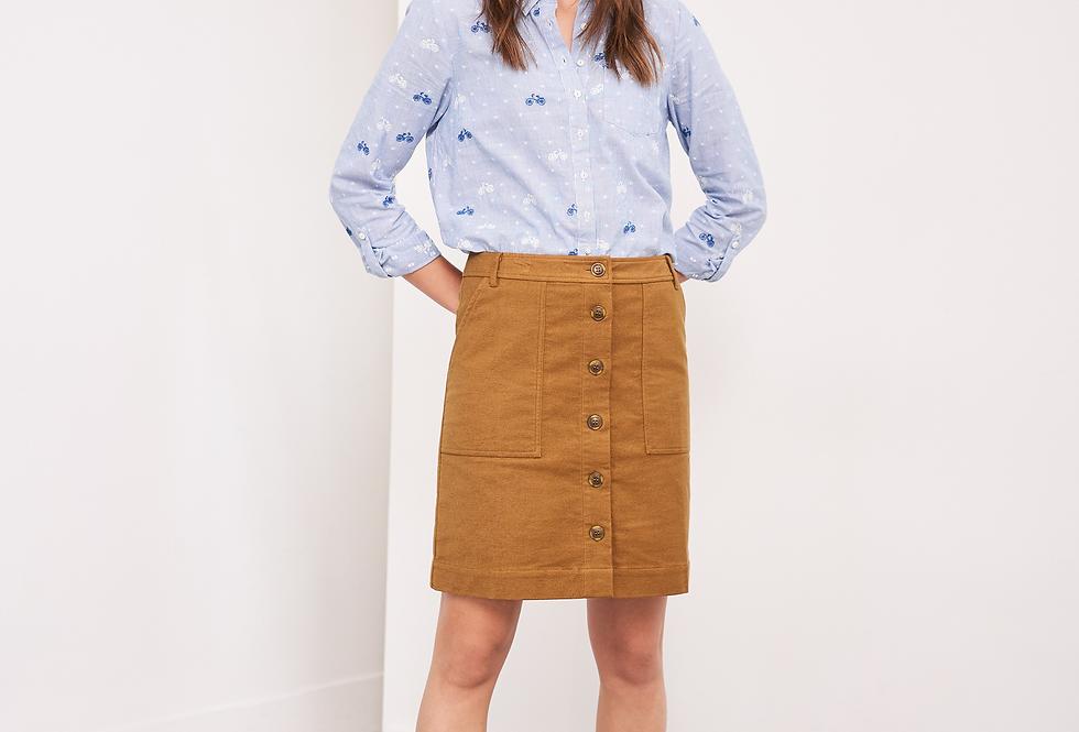 White Stuff Canterbury  Skirt