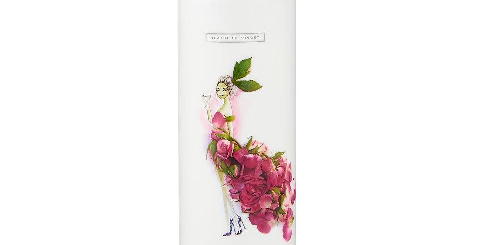 Heathcote & Ivory #SomeFlowerGirls Hand & Body Lotion