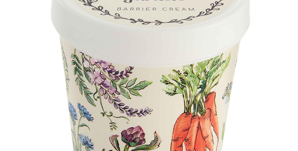 Heathcote & Ivory In The Garden Barrier Cream