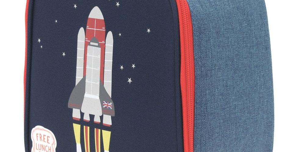 Joules Munch Bag