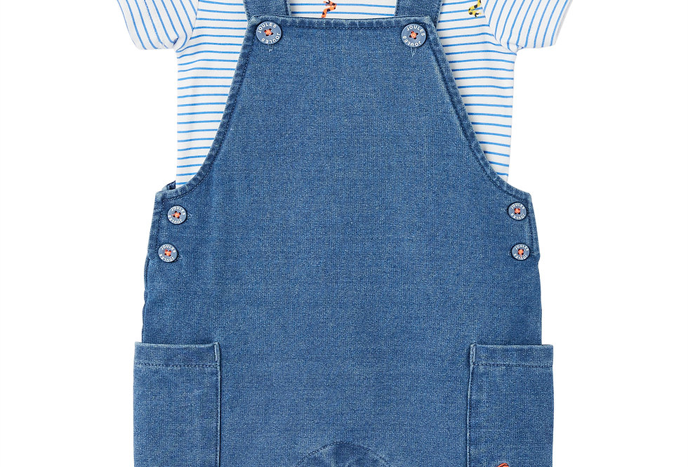 Joules Baby Duncan