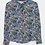 Thumbnail: White Stuff Joan Jersey Shirt