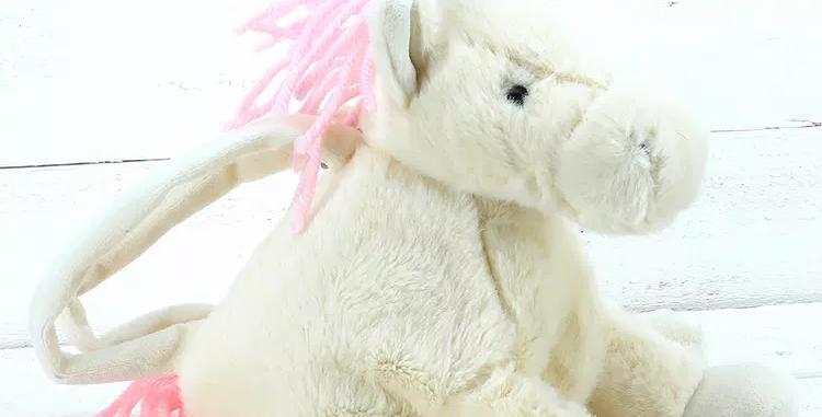 Jomanda Unicorn Bag