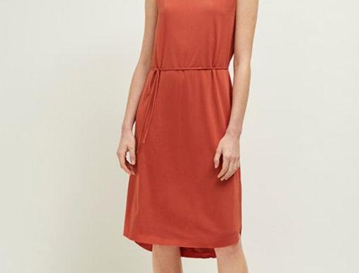 Great Plains Dress
