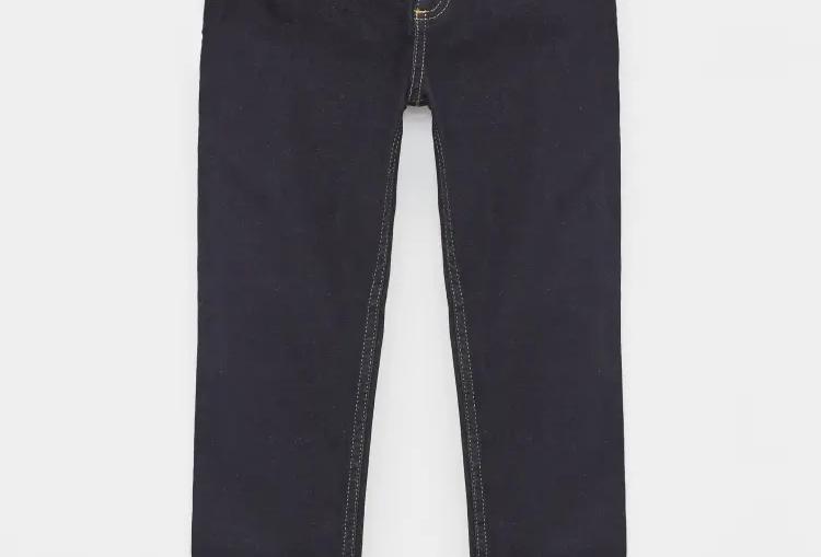 White Stuff Declan Jeans