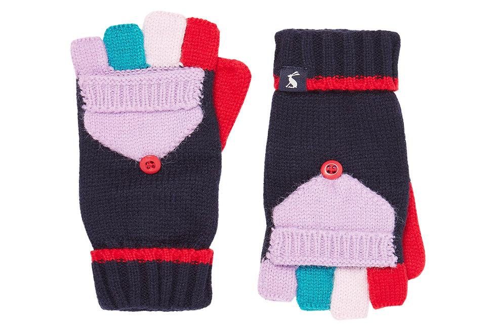 Joules Ailsa Convertor Glove