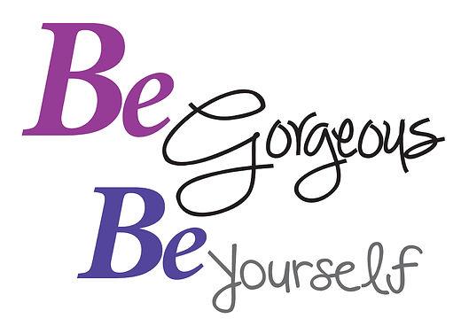 BeGorgeous Beyourself_Purples-01.jpg