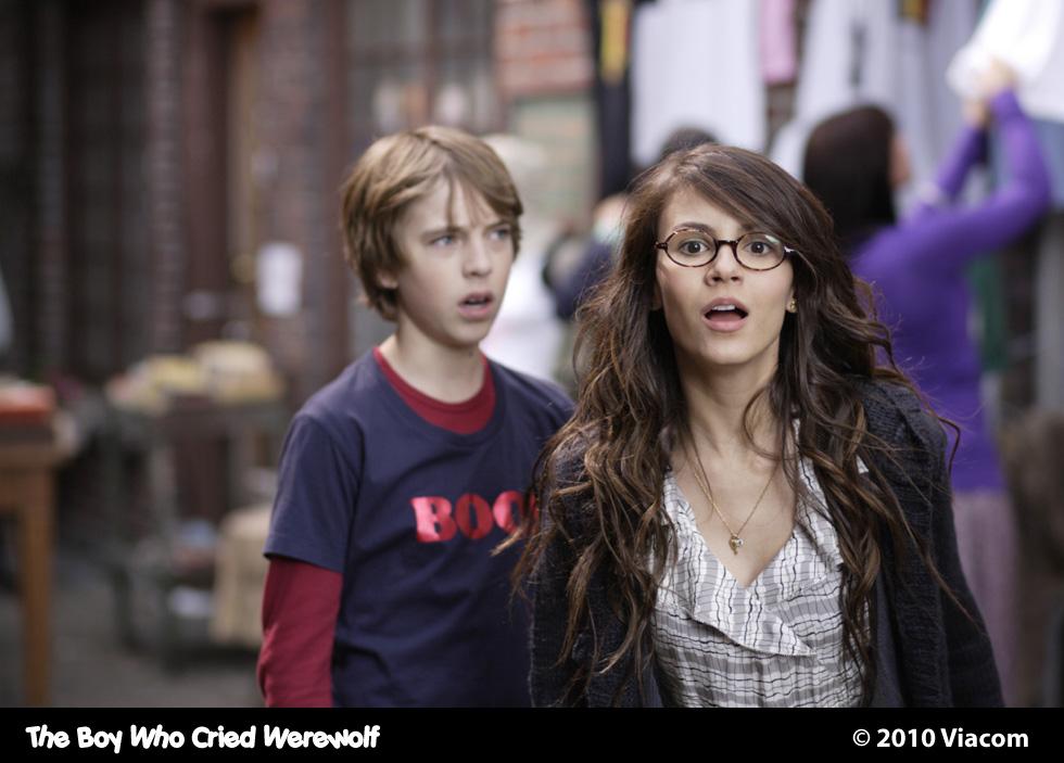 boywhocriedwerewolf13 (1)
