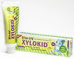ToothZone XyloKid