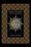 Tarot Tracker Cover.jpg