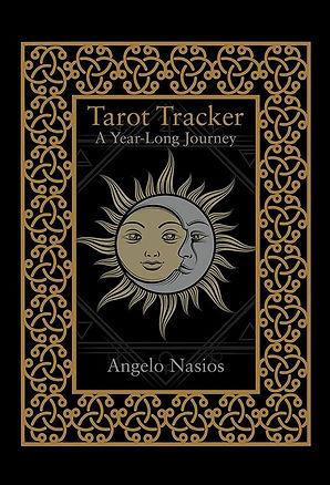 Tarot Tracker Cover.jpg