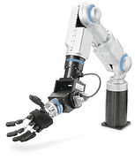 robotic arm.jpg