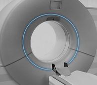 Escáner médico.jpg