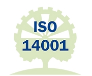 iso%20140001_edited.png