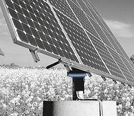 Solar tracker.jpg