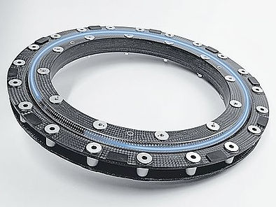 Bearing carbon fiber.jpg