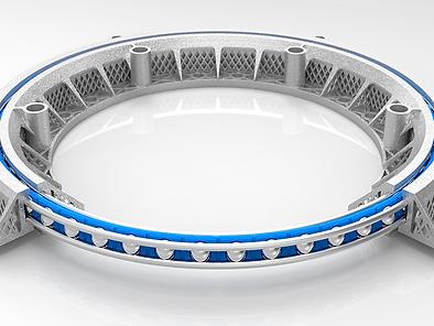 Corona impresa 3D.png