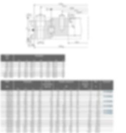 Технические характеристики подшипника Franke LVA