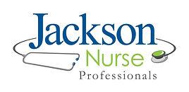 Jackson Nurse Professionals.jpg