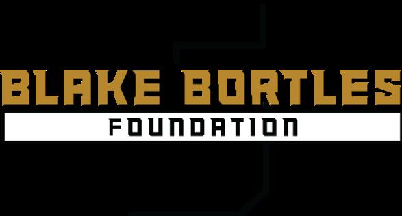 BBF-Logo_LtBg (002).png