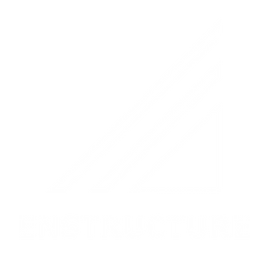 Enstructure logo WHITE-04.png