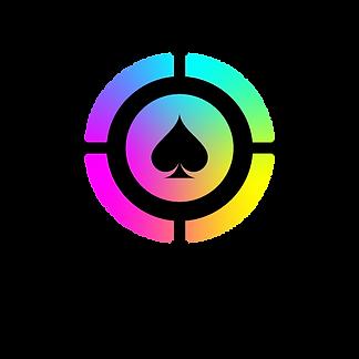 Ace Media & Marketing LLC Logo_BLACK SQ.