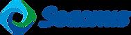 Logo-Seaonus-Cold-Storage-300x81.png