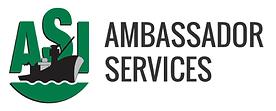 ambassadors_logo-01.png