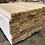 Thumbnail: Bulk Custom Wood Stakes