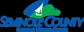 1200px-Seminole_County,_Florida_Logo.svg