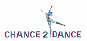 chance 2 dance logo.png