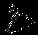 polygon 3