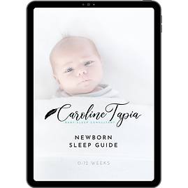 Newborn sleep guide i-Pad v2.0.png
