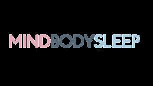 Mind Body Sleep Transparent.png
