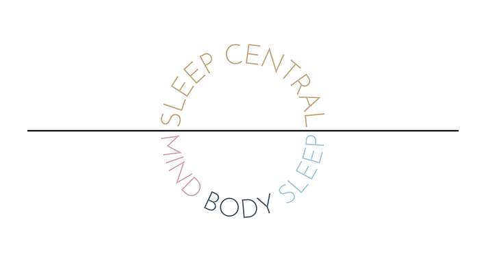 SLEEP CENTRAL - banner.png