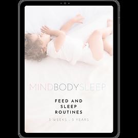 Feed and Sleep Routine i-Pad v2.0.png
