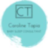 CT Logo Transparent.png