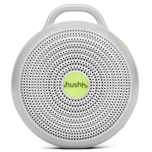 Marpac - Hushh Continuous White Noise Machine