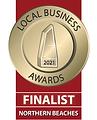 2021 NB Local Awards Finalist logo.png