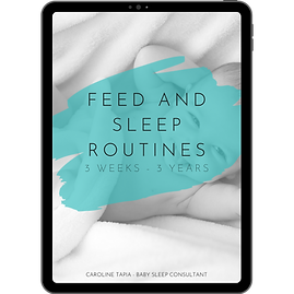 Routine guide - iPad.png